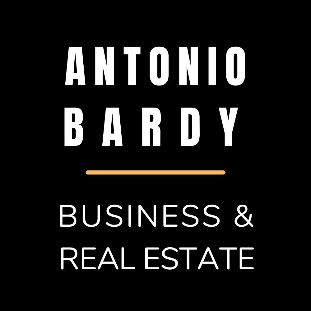 Antonio Bardy